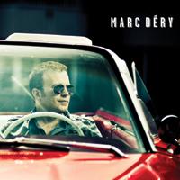 Album de Marc Déry