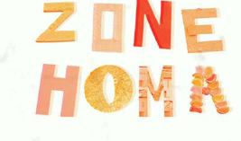 Zone Homa envahit la Maison de la culture Maisonneuve