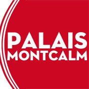 Gianmaria Testa au Palais Montcalm le 3 juillet