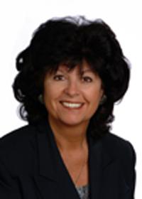 Hélène Turmel