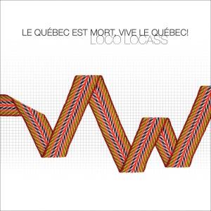 album de Loco Locass