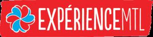 ExperienceMTL-dévoile son programme!