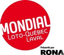 Mondial Loto-Québec de Laval