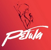 LE NOUVEAU CD DOUBLE DE PETULA CLARK !