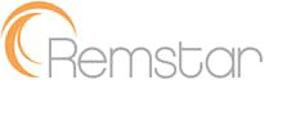 Remstar distribuera les films de JOSEPH GORDON-LEVITT et ANNE FONTAINE