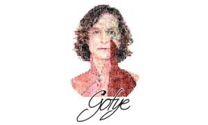 Gotye - Quai Jacques-Cartier - 21 septembre