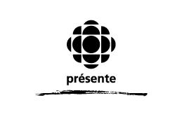 La série Apparences obtient 12 nominations à la 27e édition des prix Gémeaux