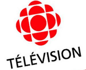 Planète yoga de Carlos Ferrand, en primeur à la Télévision de Radio-Canada