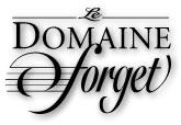 De Bach à Jones au Domaine Forget