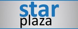 Début des inscriptions pour Star Plaza 2012