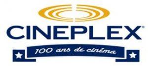 L'événement du 25ième anniversaire d'André Rieu présenté dans les cinémas Cinéplex