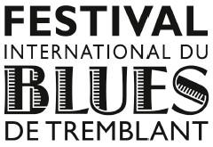 La 19e édition du Festival international du Blues de Tremblant
