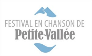 La 30e édition du Festival en chanson de Petite-Vallée