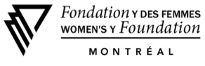 Marie-Claude Lortie - Prix Femme de mérite de La Fondation Y des femmes