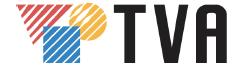 TVA Boutiques accroît ses activités sur le Web