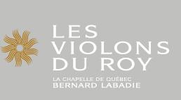 Les Violons du Roy, Marc-André Hamelin et Haydn le 28 septembre prochain