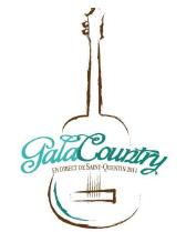 Gala Country en direct de Saint-Quentin