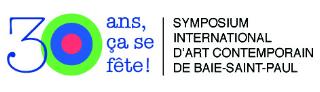 30ième Symposium - Invitation au week-end d'ouverture