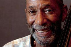 Le Prix Miles-Davis décerné à Ron Carter
