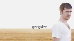 Grégoire / Nouvel extrait : Soleil...et à Montréal la semaine prochaine!