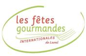 Dans 2 week-ends, les Fêtes gourmandes internationales de Laval!