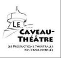 Trois-Pistoles : de bonnes nouvelles du Caveau-Théâtre