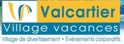 LA JOURNÉE TVA AU VILLAGE VACANCES VALCARTIER !