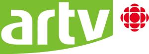 À voir sur ARTV - Du 11 au 17 août 2012