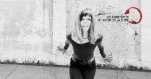 Lancement-spectacle du nouvel album d'Ève Cournoyer mardi le 7 août à 19h00