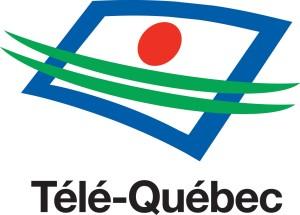 TQc - À voir -  Semaine du 4 au 10 août 2012