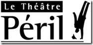 Vu d'ici par le Théâtre Péril, du 28 août au 1er septembre 2012
