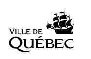 Tournage cinématographique Dans le ciel de la Ville de Québec