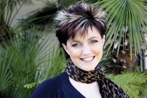 Lisa Williams, médium et clairvoyante au Capitole le samedi 15 septembre!!