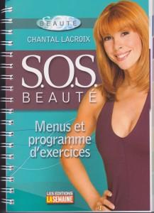 S.O.S. Beauté