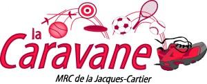 La Caravane s'arrête dans la MRC de La Jacques-Cartier!