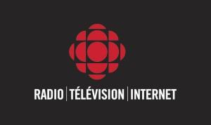 LES FINALISTES DU PRIX DU RÉCIT RADIO-CANADA