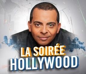 LE 19 JUILLET - 18H30 ET 21H30 Salle Wilfrid-Pelletier - Place des arts