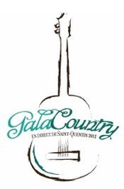 Gagnants du Gala Country en direct de Saint-Quentin