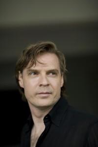 Le baryton Jean-François Lapointe honoré !