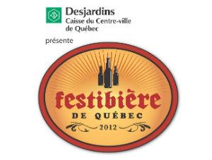 Festibiere de Québec