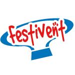 Festivent Ville de Lévis : un peu plus de 24h pour épargner 30%!