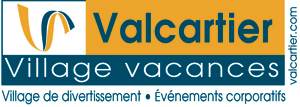 LA JOURNÉE ROUGE AU VILLAGE VACANCES VALCARTIER