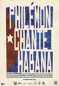 PHILÉMON CHANTE HABANA de Pedro Ruiz