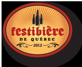 Bilan Festibière de Québec : une 3e édition record!