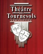 Le Théâtre des Tournesols présente sa programmation automne 2012