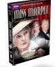 Miss Marple, Saison 3 de la BBC