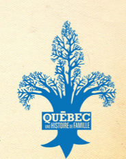 Le Québec, une histoire de famille