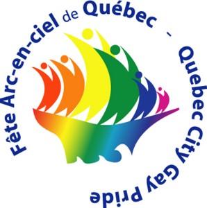 Fête Arc-en-ciel de Québec - du 30 août au 2 septembre 2012