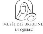 jeudi 20 septembre à 20 h à la Chapelle des Ursulines de Québec.