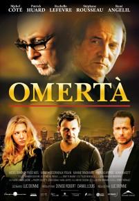 OMERTÀ - Déjà deux millions $ au box-office!